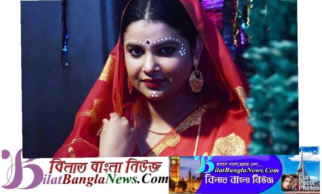 শ খানেক বিয়েতে 'কবুল' বলে বিপাকে শবনম ফারিয়া