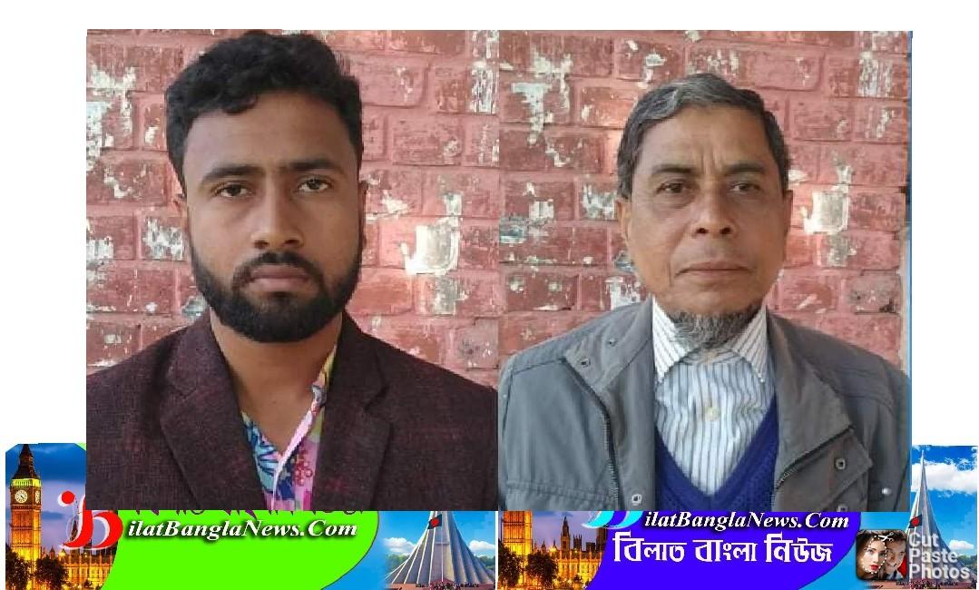 দোয়ারাবাজার উপজেলা প্রেসক্লাবের আহবায়ক কমিটি গঠন:আহবায়ক তাজুল সদস্য সচিব মুন্না