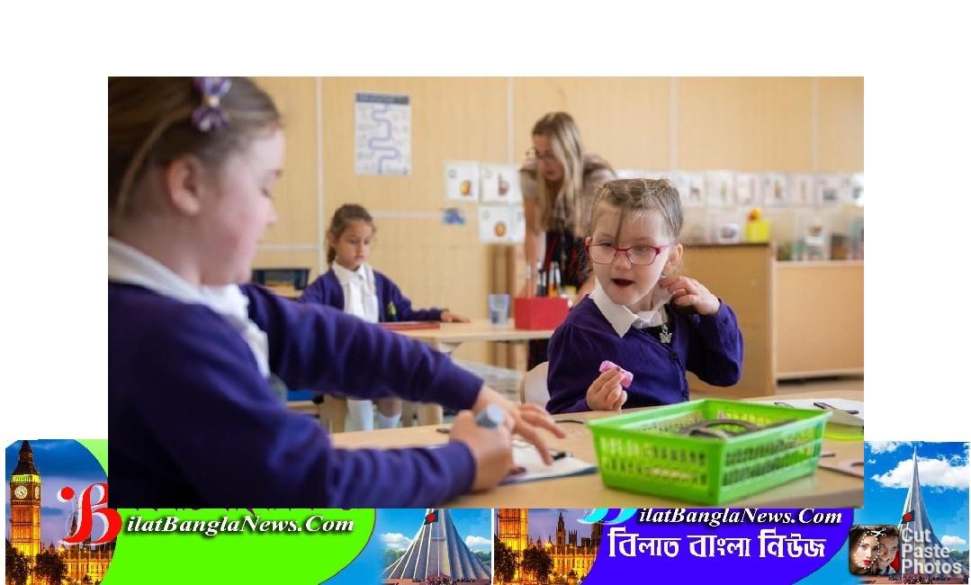ইংল্যান্ডের প্রাথমিক ও মাধ্যমিক বিদ্যালয় আরও দুই সপ্তাহের জন্য বন্ধ ঘোষণা