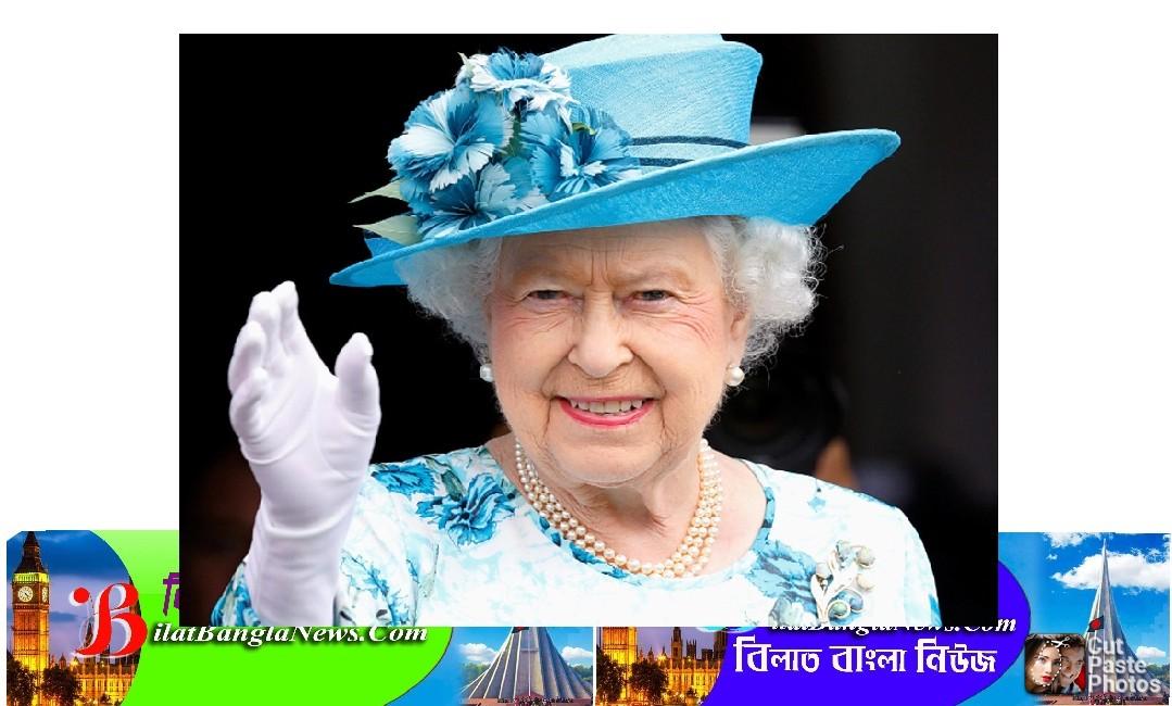 ব্রিটিশ রানি দ্বিতীয় এলিজাবেথ করোনার টিকা নেবেন