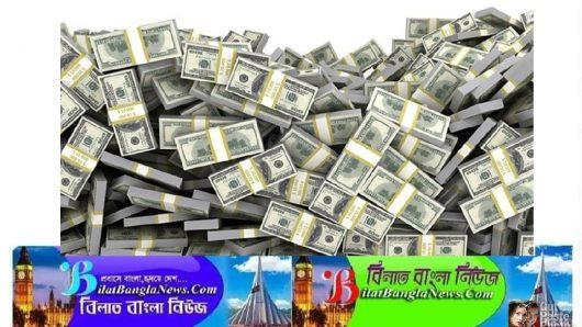 বাংলাদেশের রিজার্ভ: ৪৮ বিলিয়ন ডলারের মাইলফলক অতিক্রম