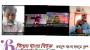জন্ম ও মৃত্যু নিবন্ধ ৬ মাসের মধ্যে করার তাগিদ দিয়েছেন সুনামগঞ্জ জেলা প্রশাসক